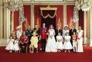 Kraljeva poroka