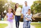 Družinska aktivnost