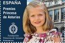 španska kraljeva družina