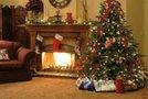 Miklavž,Božiček,Dedek mraz
