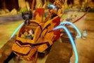 Lego Chima - 11. del