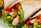 Domač kebab