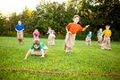 Otroške družabne igre - 2