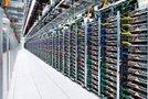 Googlovi podatkovni centri - 13