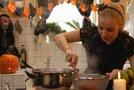 Ana kuha