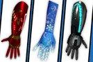 Bionična roka