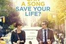 Ti pesem lahko reši življenje?