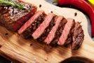Narezan steak