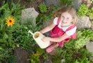 Mala vrtnarka