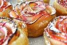 Jabolčne rožice