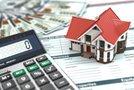 stroški, gradnja hiše