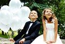 Otrok na poroki
