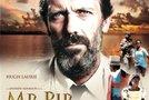 Gospod Pip