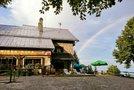 Dom na Mirni gori