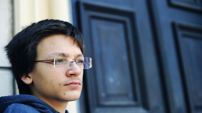 Aleksej Jurca, Mladi upi 2016