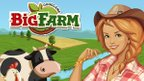 BigFarm