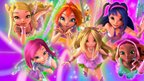 Winx klub: arobna pustolovina