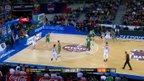 Fenerbahče in CSKA na Final Four Evrolige