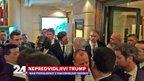 Trump na Floridi