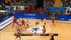 Vrhunci košarkarske Evrolige
