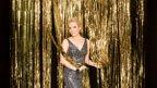 Sanja Modrič (Zvezde plešejo)