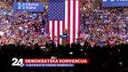 Demokratska konvencija