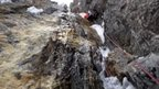 Iz 24UR: Odročna indijska Himalaja je že od nekdaj magnet za slovenske alpiniste