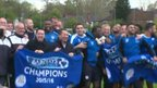 Iz 24UR: Leicester senzacionalni prvak na Otoku