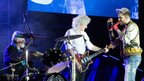 Queen + Adam Lambert v Linzu - 32