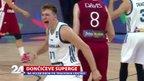 Luka Dončić