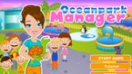 OceanparkManager