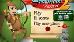 Sherwood Shooter 2