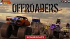 Offroaders 1