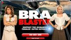 Bra Blaster1