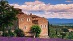 Hiša v Toskani