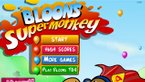 BloonsSuperMonkey