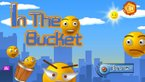 InTheBucket