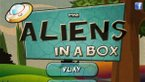 AliensInABox