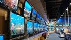 TV sprejemnik - 2