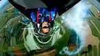 Peter Podlunšek, akrobatski pilot - 2