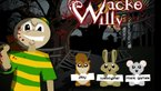 wacko willy blood soft gamesfree secure