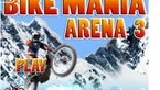 bikemaniaarena3