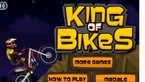 kingofbikes
