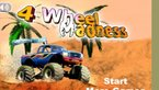 4wheelmadness