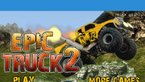 epictruck2