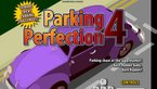 parkingperfection4