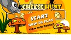 Cheese Hunt 2011