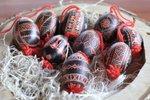 Velikonočna jajca po svetu