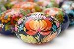 Ukrajinski pirhi