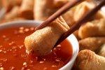 Kitajska omaka